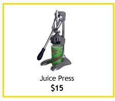 frozen drink machine rental massachusetts